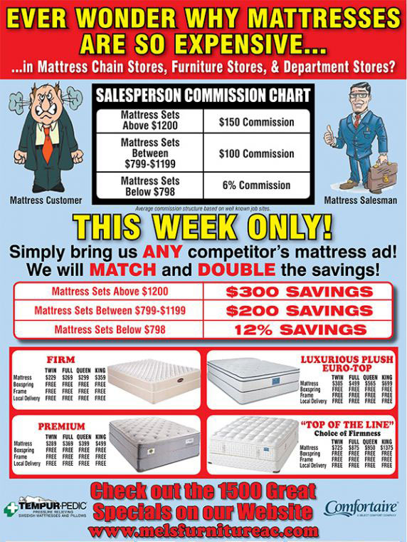 Mattress Sale Nj Full Size Of Nightstand Queen Size Bed