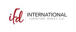 International Furniture Direct