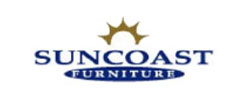 Suncoast Furniture
