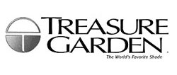 treasure garden furniture