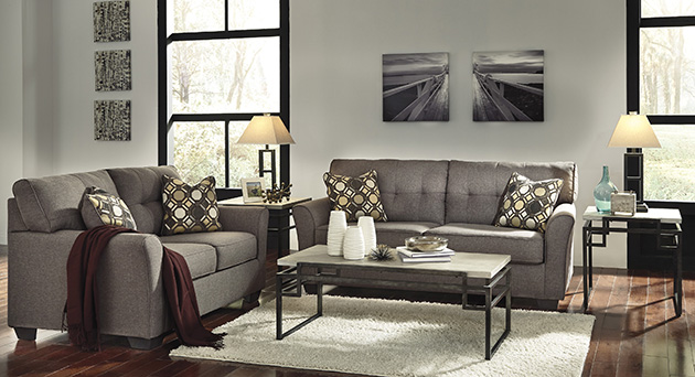 Living Room Sets For Cheap Nj Living Roomamerican